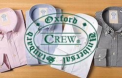 crew_home