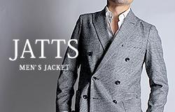 jatts_home