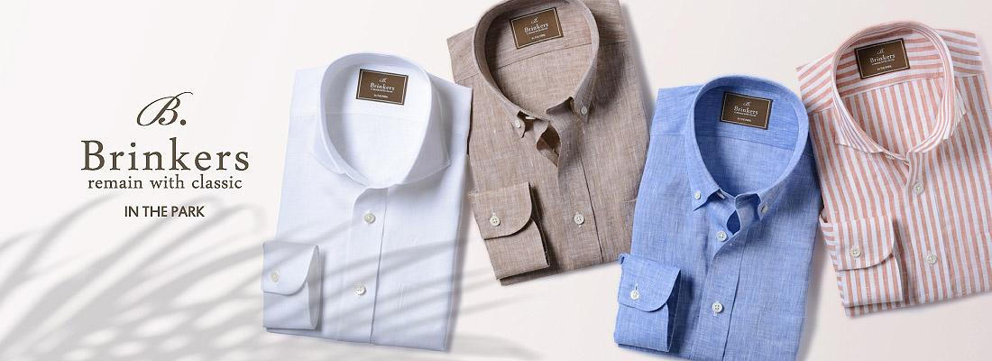 ceceda38334f7b ワイシャツなら!|フレックスジャパン株式会社 | Flex Japan Inc.